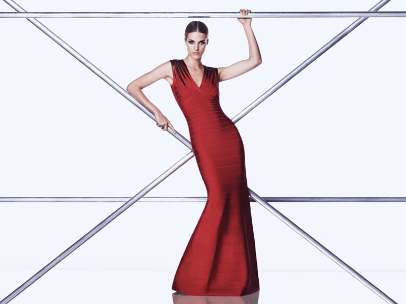 Women's Fashion: Shop Luxe Party Dresses, Designer Shoes & More. The world's one-stop shop for super chic party dresses, must-have shoes, statement jewellery and more - ALL designed in London.
