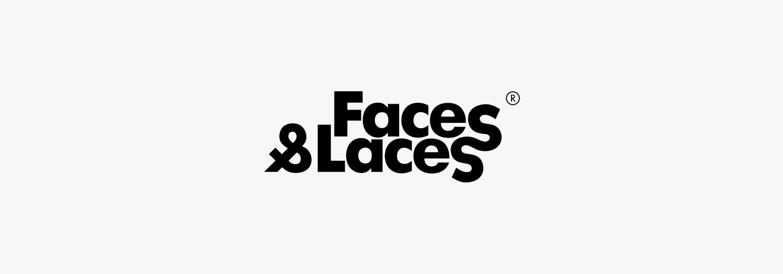 Менеджер проектов и PR-менеджер в Faces&Laces