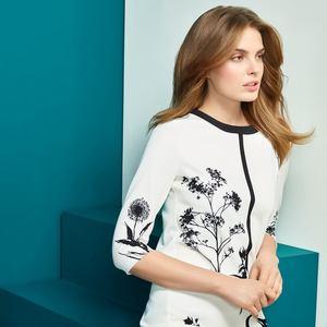 cb7726a15 Магазин Incity – каталог одежды, официальный сайт и адреса магазинов ...