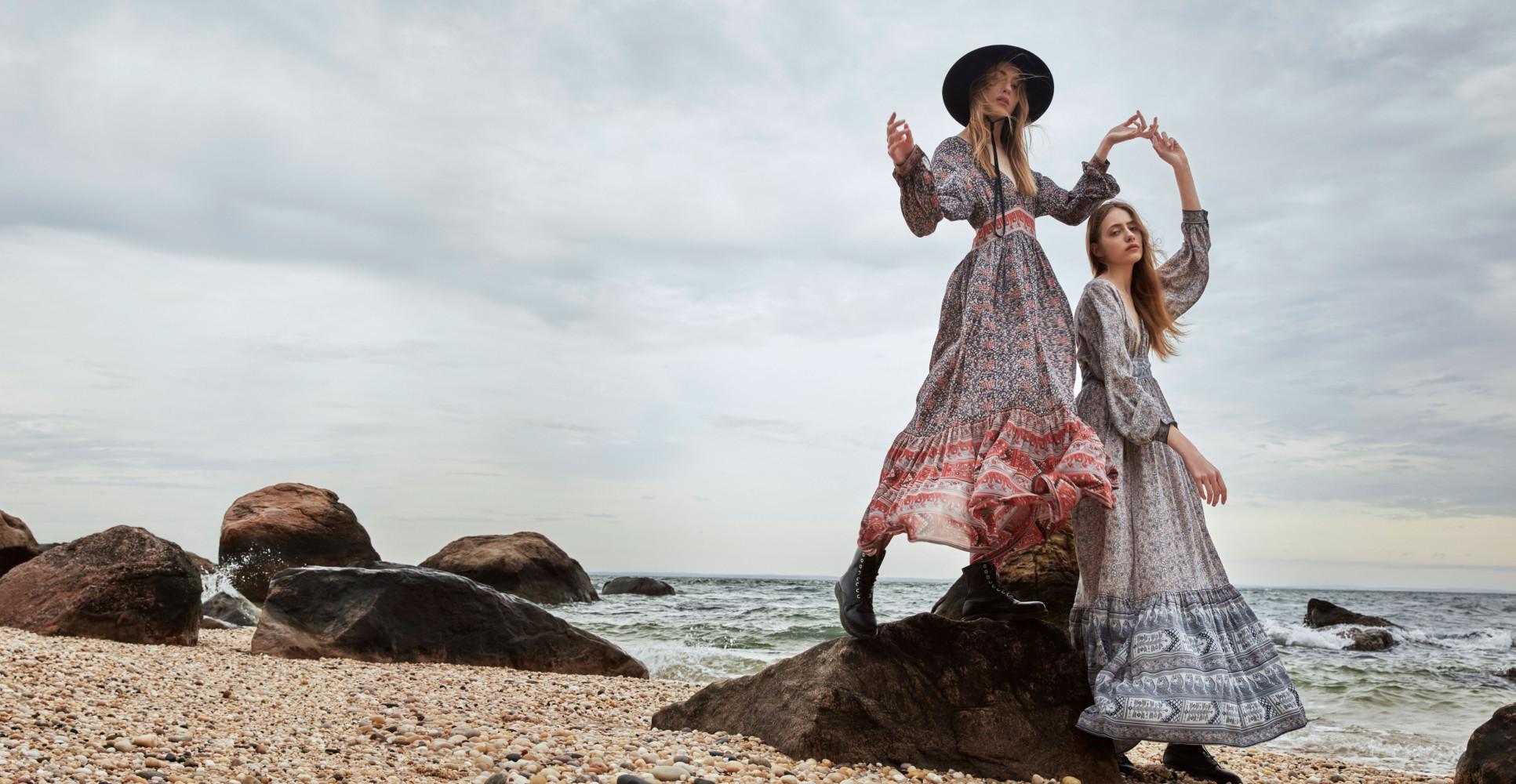 Букер модельного агентства вакансии валентин власенко