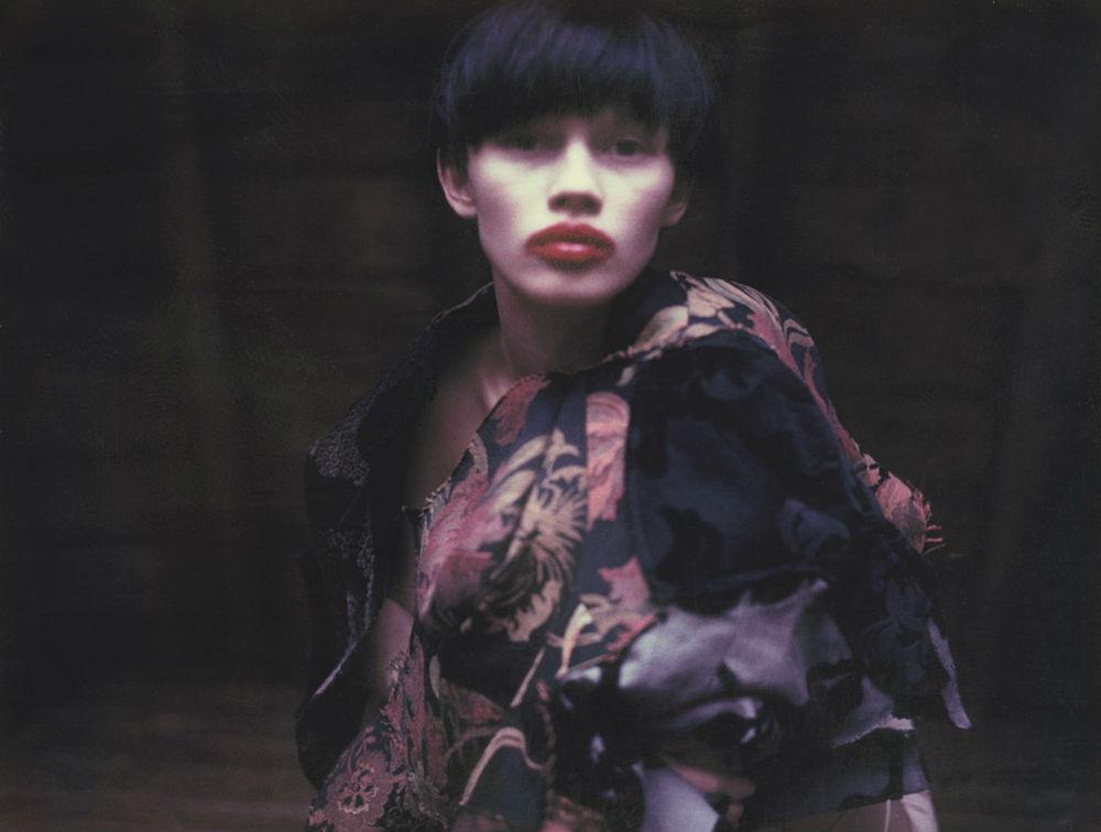 Дайджест: Новости модной индустрии