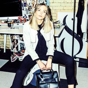5f2b6226842c Dr. Martens в Санкт-Петербурге – адреса магазинов, каталог одежды ...