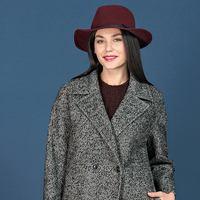 b282de59409 Магазин Elis – каталог одежды