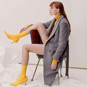 479ea5d6c7516 Магазин Freedom Store – каталог одежды, официальный сайт и адреса ...