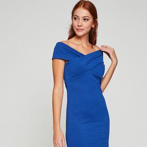 2bfa5f7e393f6 Магазин Koton – каталог одежды, официальный сайт и адреса магазинов ...