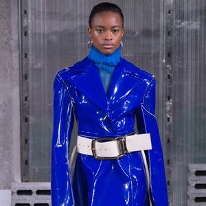 Marni. Осень/Зима 2018-2019 Lookbook: