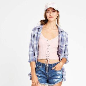 3625d4648508 Магазин American Eagle – каталог одежды, официальный сайт и адреса ...