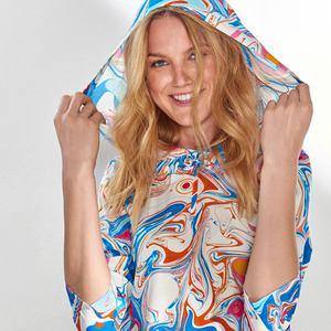 Смотреть Каталоги Одежды Женской