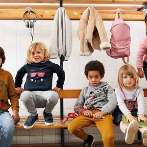 853b7b48c8ce7 Магазин Kiabi – каталог одежды, официальный сайт и адреса магазинов ...