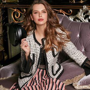 Anna Verdi в Сургуте – адреса магазинов, каталог одежды, часы работы ... 55ab42c1b5a