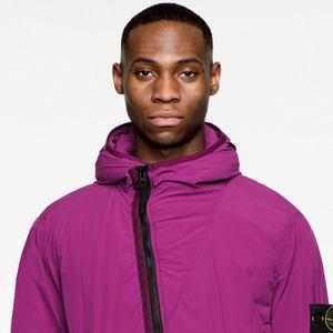 Магазин Leform – каталог одежды, официальный сайт и адреса магазинов ... fe8cea8d730