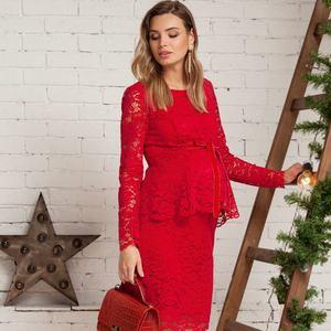 ab97a1414124 Магазин Буду мамой – каталог одежды, официальный сайт и адреса ...