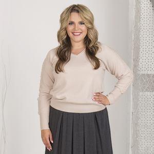 Магазин Elena Miro – каталог одежды, официальный сайт и адреса ... 3c3f3b730ce