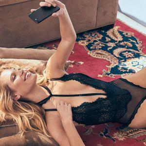 Интимиссими спб каталог с ценами женское нижнее белье силиконовая щетка массажер отзывы