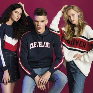f0a170600a6b Магазин Terranova – каталог одежды, официальный сайт и адреса ...