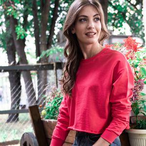 a858f2f05f31 Магазин Твое – каталог одежды, официальный сайт и адреса магазинов 2019
