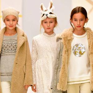 a49d10061251 Магазин Bonpoint – каталог одежды, официальный сайт и адреса ...