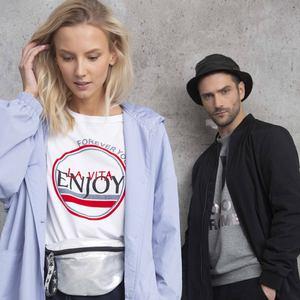 796bcc83f Магазин O'Stin – каталог одежды, официальный сайт и адреса магазинов ...