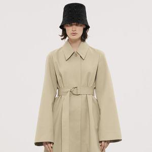 6007abb4 Магазин COS – каталог одежды, официальный сайт и адреса магазинов ...