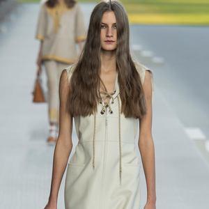 cd12774c2ce7 Магазин Hermès – каталог одежды, официальный сайт и адреса магазинов ...