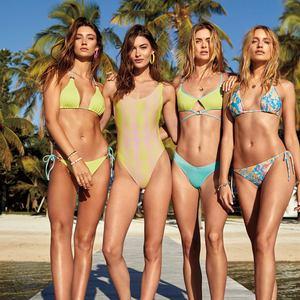 9145d42bd8215 Victoria's Secret в Санкт-Петербурге – адреса магазинов, каталог ...