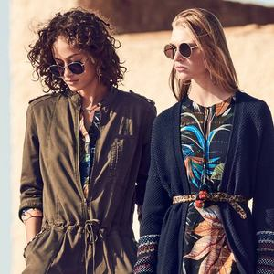 9d62c4ec054c Магазин Wildberries – каталог одежды, официальный сайт и адреса ...