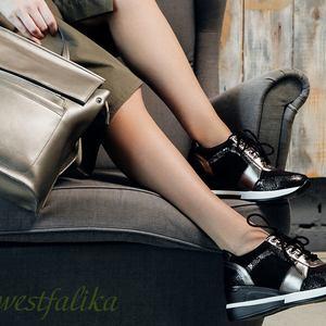 2e85686e0 Westfalika в Йошкар-Оле – адреса магазинов, каталог одежды, часы ...