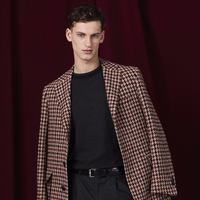 Canali. Осень/Зима 2019-2020 Lookbook: