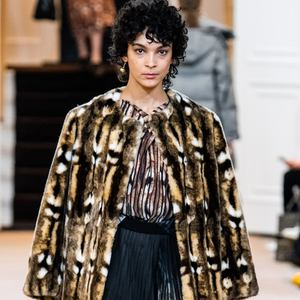 By Malene Birger. Осень/Зима 2019-2020 Lookbook: