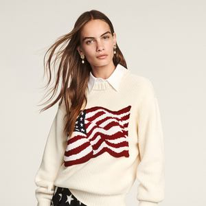 Tommy Hilfiger. Весна 2020 Lookbook: