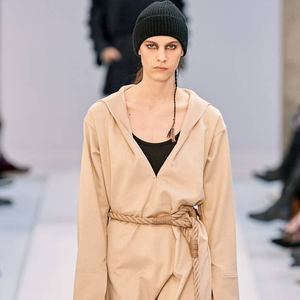 Max Mara. Осень/Зима 2020-2021 Lookbook: