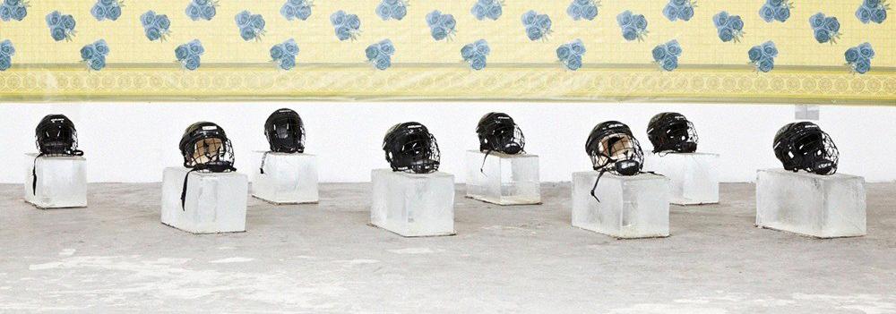 Kivat киват детская одежда - шерстяные шапки шлемы