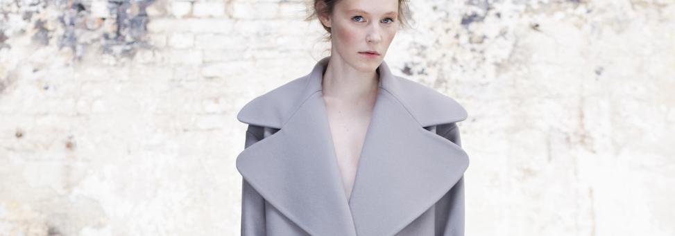 e18664f23ce Купить женские пальто от 1535 руб. в Уфе и интернет-магазинах 2019 ...