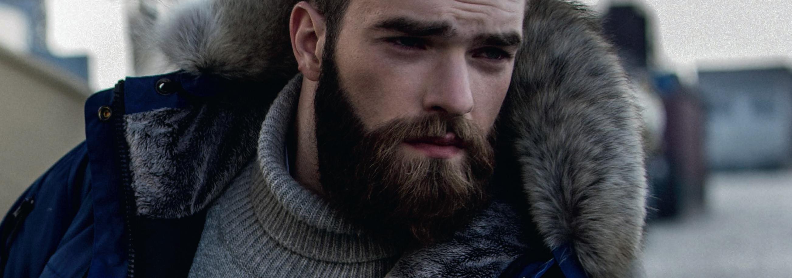 30eaf8e3d0e99 Купить мужские пуховики и утепленные куртки от 999 руб. в ...