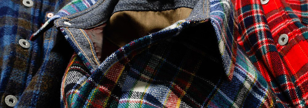 55d9615834d9389 Купить мужские рубашки и сорочки от 490 руб. в Москве и интернет ...