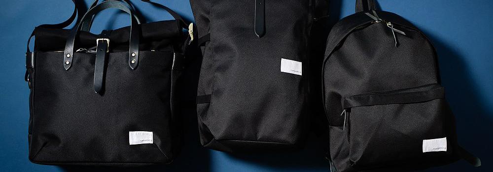 ba092528503f Купить мужские сумки от 474 руб. в Екатеринбурге и интернет ...