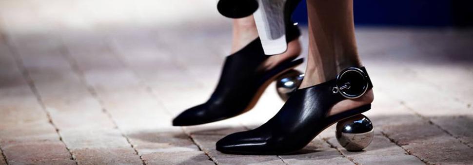 a75e2b95d Купить туфли от 799 руб. в Санкт-Петербурге и интернет-магазинах ...