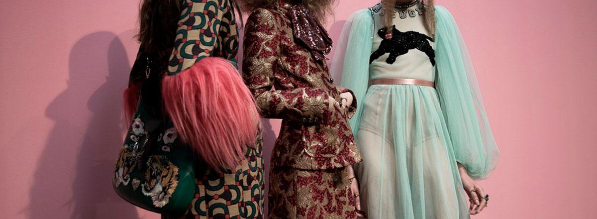 8bce947e92f Купить коктейльные и вечерние платья от 599 руб. в Москве и интернет ...