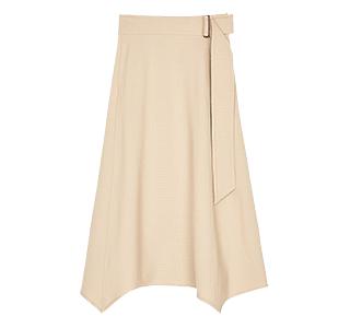 Сколько стоит в москве юбка