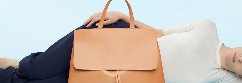 cd805494cc21 Купить женские сумки от 271 руб. в Казани и интернет-магазинах 2019 ...