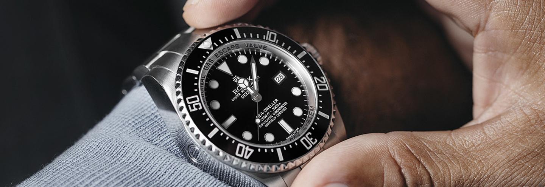 Можно продать в иркутске часы где часа стоимость преподавателя нормо