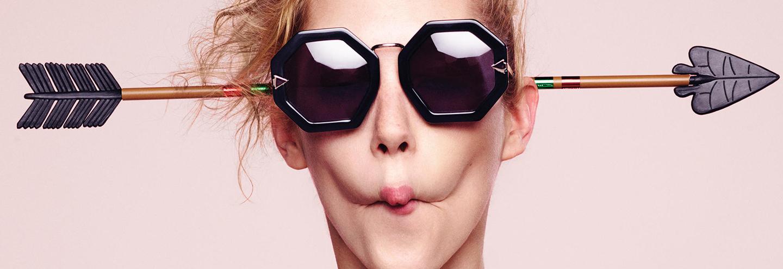 Купить женские очки от 690 руб. в Красноярске и интернет-магазинах ... f62975f345283