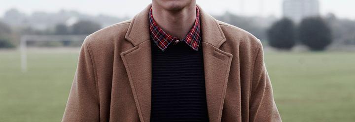 купить кожаный ремень мужской в спб в красногвардейском районе