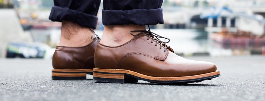 Купить мужскую классическую обувь от 799 руб. в Новосибирске и ... cbf209fbc9b
