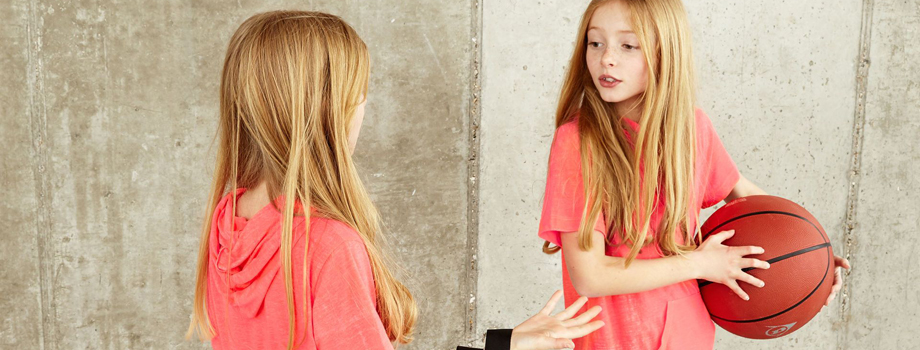 e51cae18 Купить спортивную одежду для девочек от 460 руб. в Сочи и интернет ...
