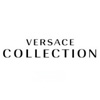 Магазин Versace Collection