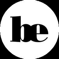 be-in.ru