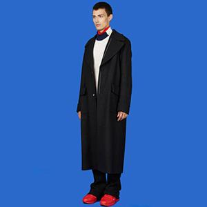 Блэк стар одежда екатеринбург